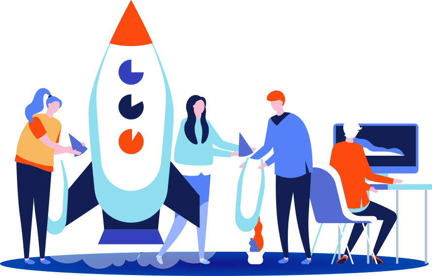about digicraft company